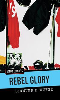 Rebel Glory