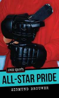 All Star Pride