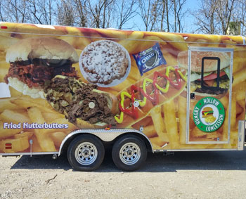 vehicle-wrap-design-installation-portfolio-8-food-trailer