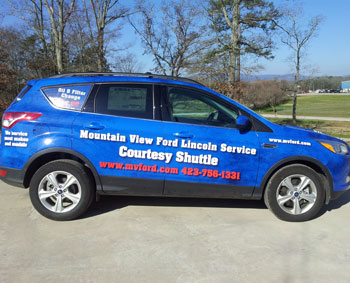 vehicle-wrap-design-installation-portfolio-9-ford