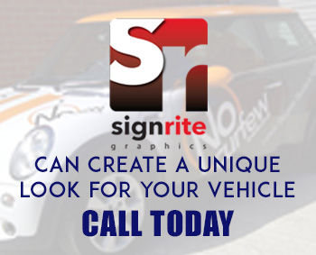 vehicle-wrap-design-installation-portfolio-cta