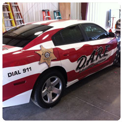 sign-rite-car-graphics-2