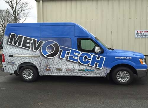 fleet-graphics-mevotech-sm