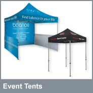 Tents And Event Products