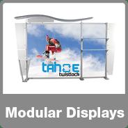 Modular-DIsplays