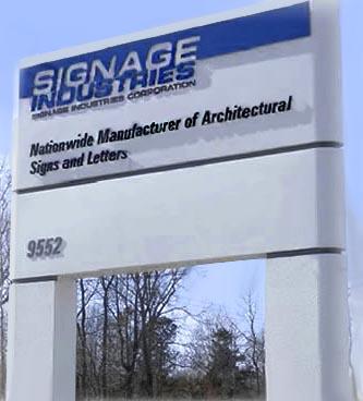 signage_sign_2
