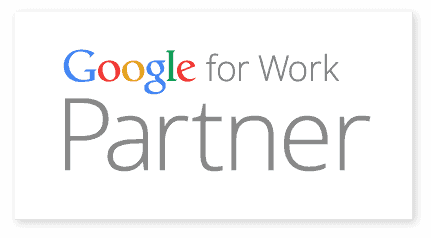 Signagelive joins Google for Work Partner Programme