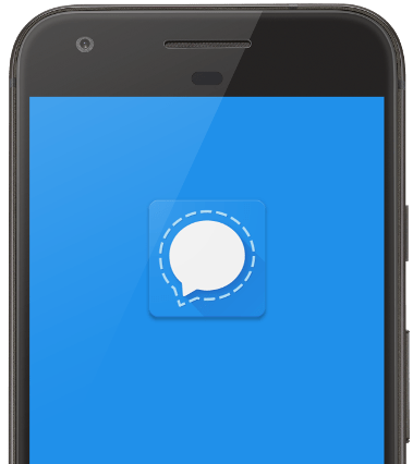 signal signal android apk