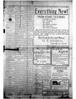Mount Vernon Signal – 2/1/1907