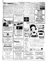 Mount Vernon Signal – 11/4/1965