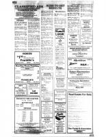 Mount Vernon Signal – 3/26/1987