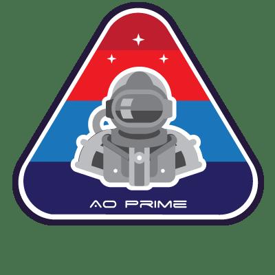 AO_Prime - Tradingview Indicators for Bitcoin