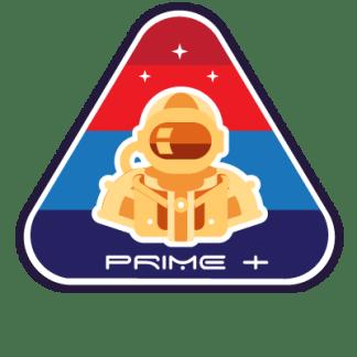 AO_Prime_Plus - Free Tradingview Indicators for Bitcoin