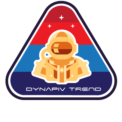 DynaPIVTrend - Tradingview Indicators for Bitcoin