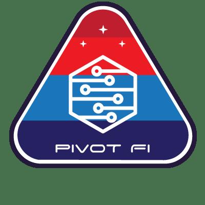 PivotFI - Free Tradingview Indicators for Bitcoin