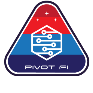 PivotFI - Free Tradingview Indicators for Bitcoin