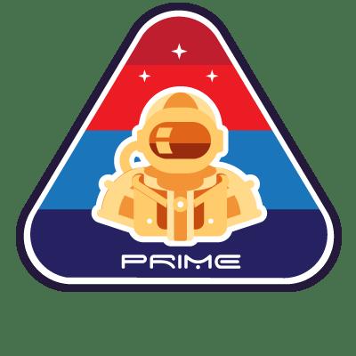SignalFi - Prime