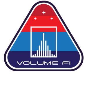 VolumeFI - Free Tradingview Indicators for Bitcoin