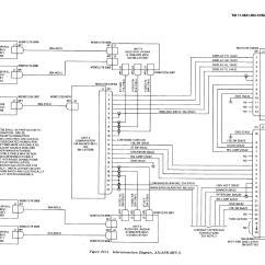 Klipsch Promedia 2 1 Wiring Diagram How To Use A Venn Repair Imageresizertool Com