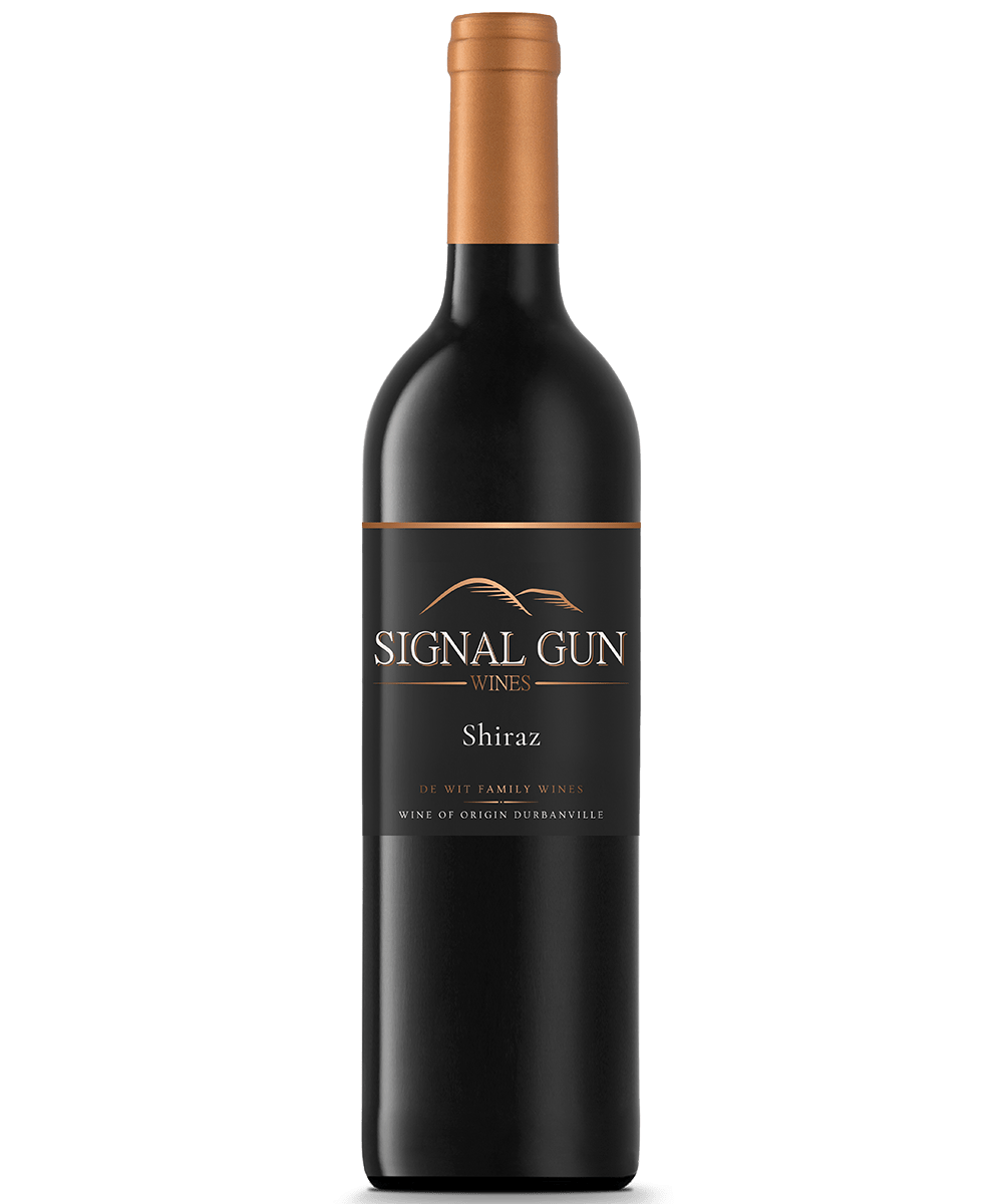 https://i0.wp.com/signalgun.com/wp-content/uploads/2019/05/Shiraz.png?fit=1000%2C1200&ssl=1