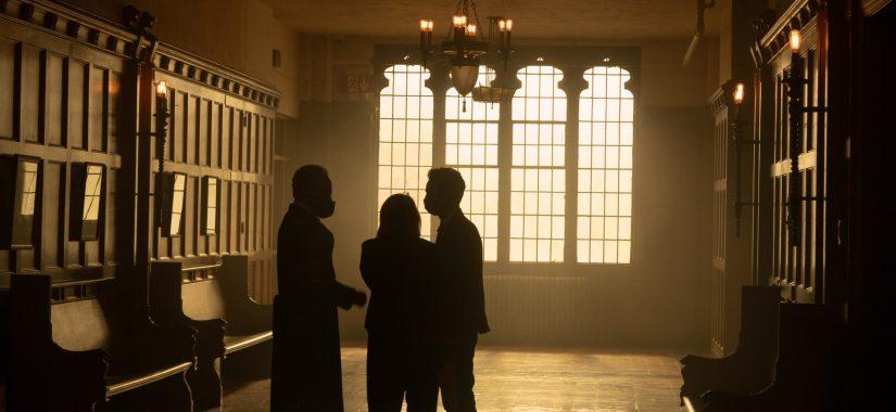 The Handmaid's Tale Episode 5 Season 4