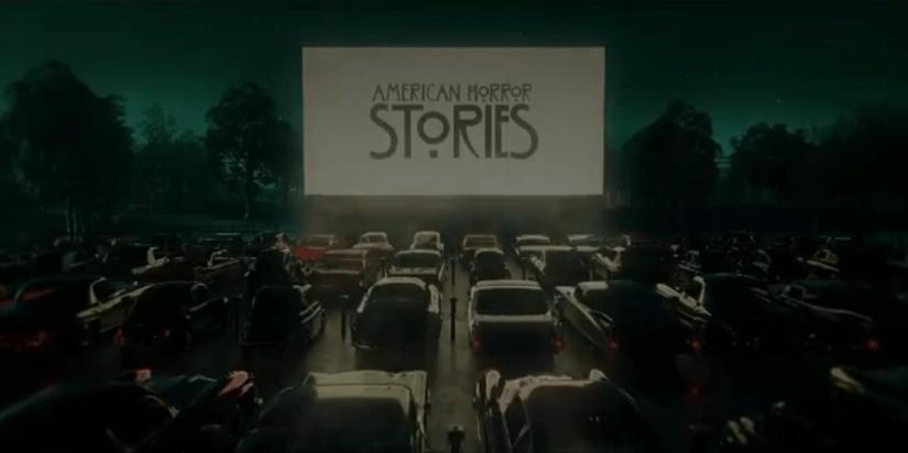 American Horror Stories Episode 3