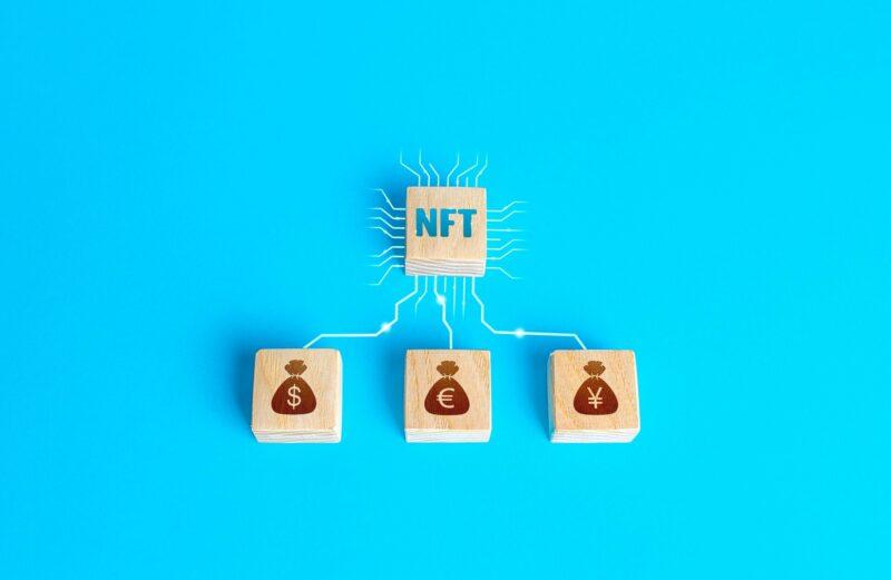 NFT是什么,它从哪里来,以及为什么你应该关心它