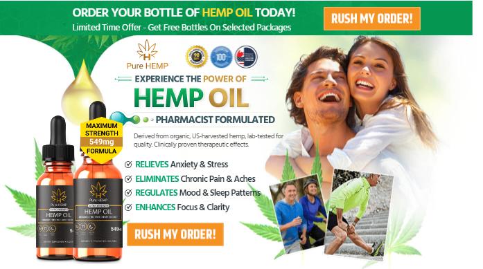 pure-hemp-oil-ca.PNG
