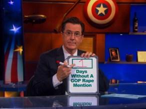 Colbert GOP1