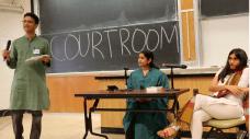 Court Skit06b
