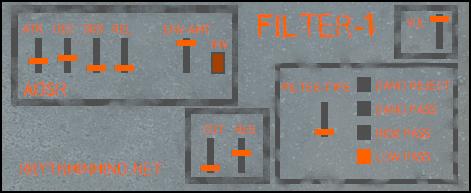 https://i0.wp.com/signaltonoize.com/wp-content/mediaarchive/wp-content/uploads/2008/04/filter-1.png?resize=471%2C193