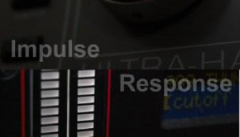 True M7 – Impulse Pack – signaltonoize com