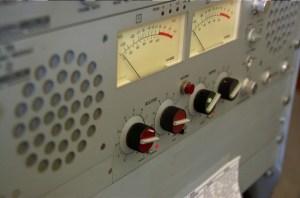 NAG TApe – Electromagnetic Tape