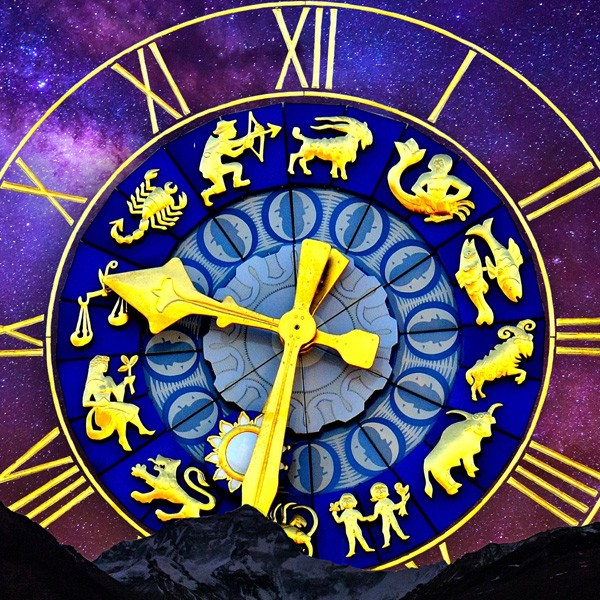 about astrology signs