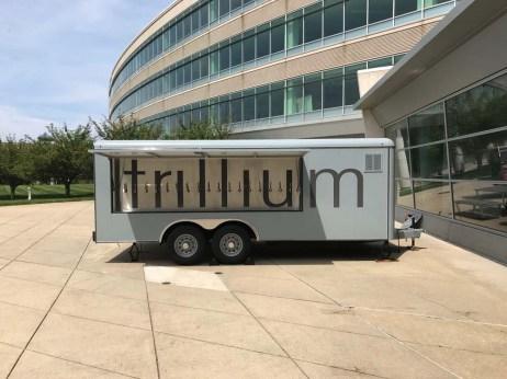 Tril trailer 2