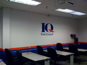Wall-Wrap-Graphics-0818-ae
