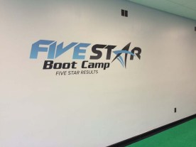 Wall-Wrap-Graphics-0818-ag