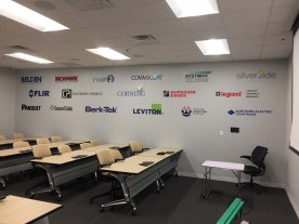 Wall-Wrap-Graphics-0818-ah