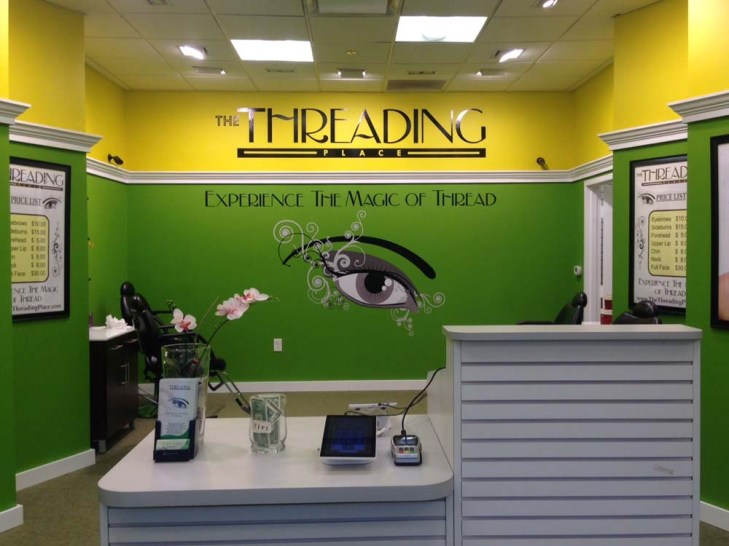 Wall-Wrap-Graphics-0818-d
