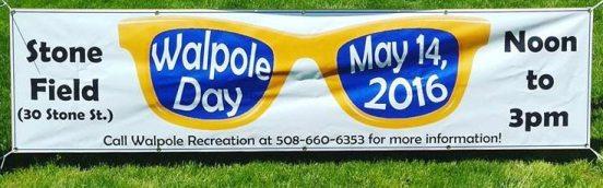 Custom Banners by Signarama Walpole, MA