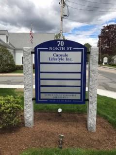 granite-post-signs-0818-f