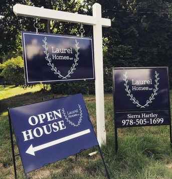 hanging-signs-0818-a