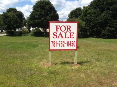 real-estate-0818-c
