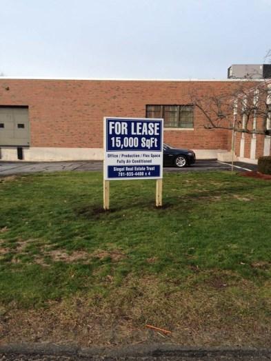 real-estate-0818-q
