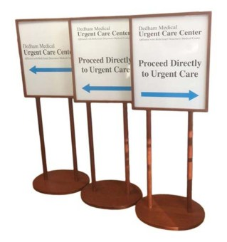 sign-stand-holders-0818-c
