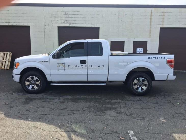 truck-graphics-0818-ag