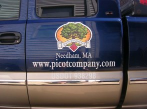 truck-graphics-0818-am