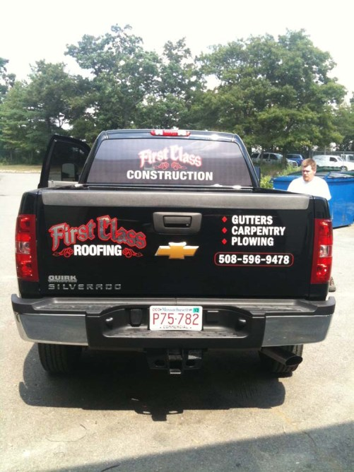truck-graphics-0818-ap