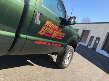 truck-graphics-0818-aw