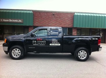 truck-graphics-0818-be